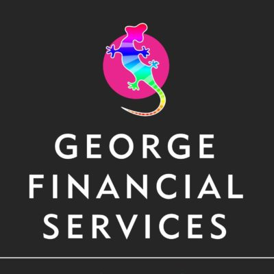George Financial Services