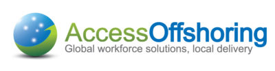Access Offshoring