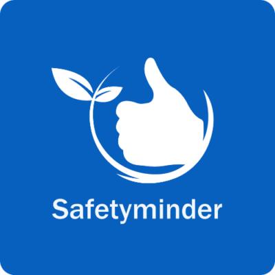 Safetyminder