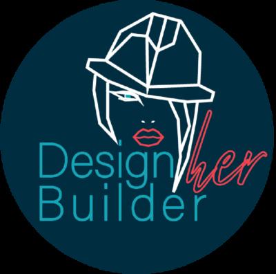 Designher Builder