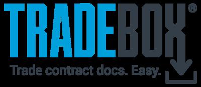 TradeBox Australia