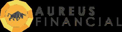 Aureus Financial