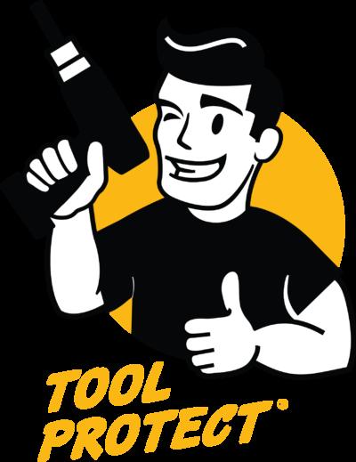 Tool Protect